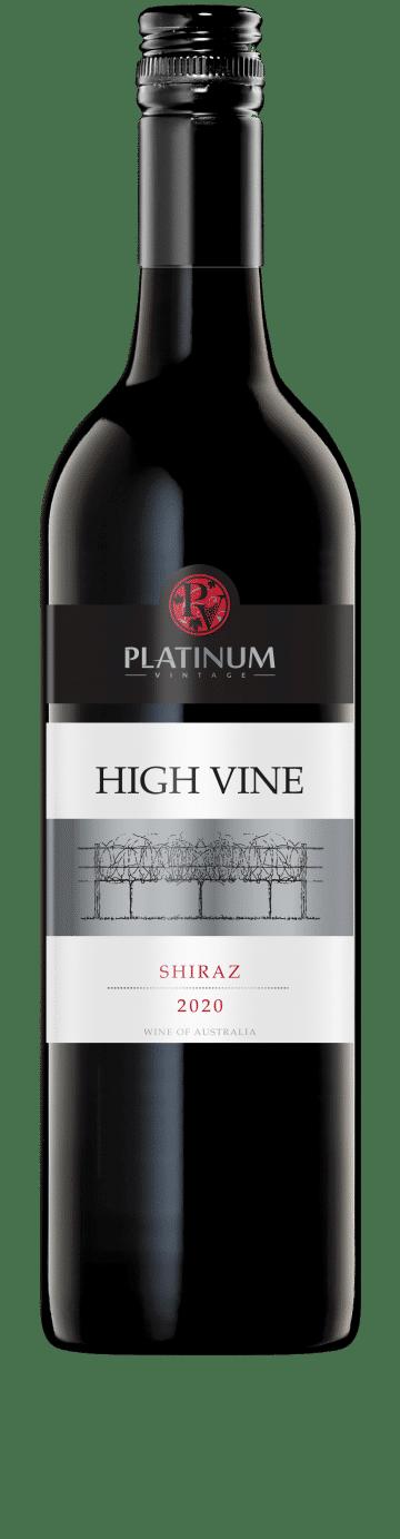 High-Vine-2020-Shiraz