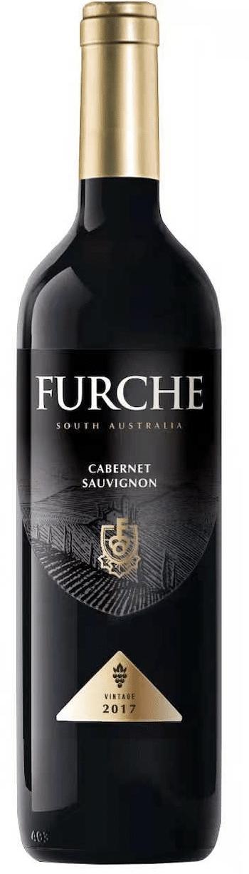 Furche 2017 South Australia Cabernet Sauvignon