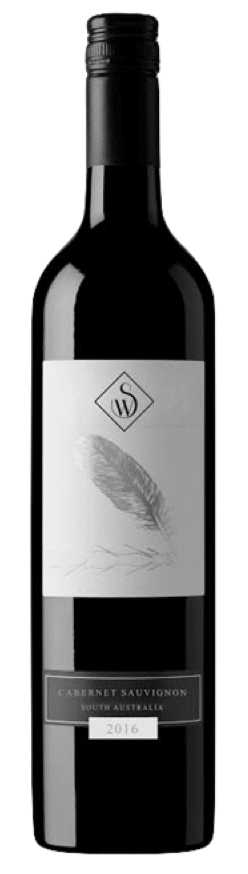2018 Signature Wines Estate Range Cabernet Sauvignon