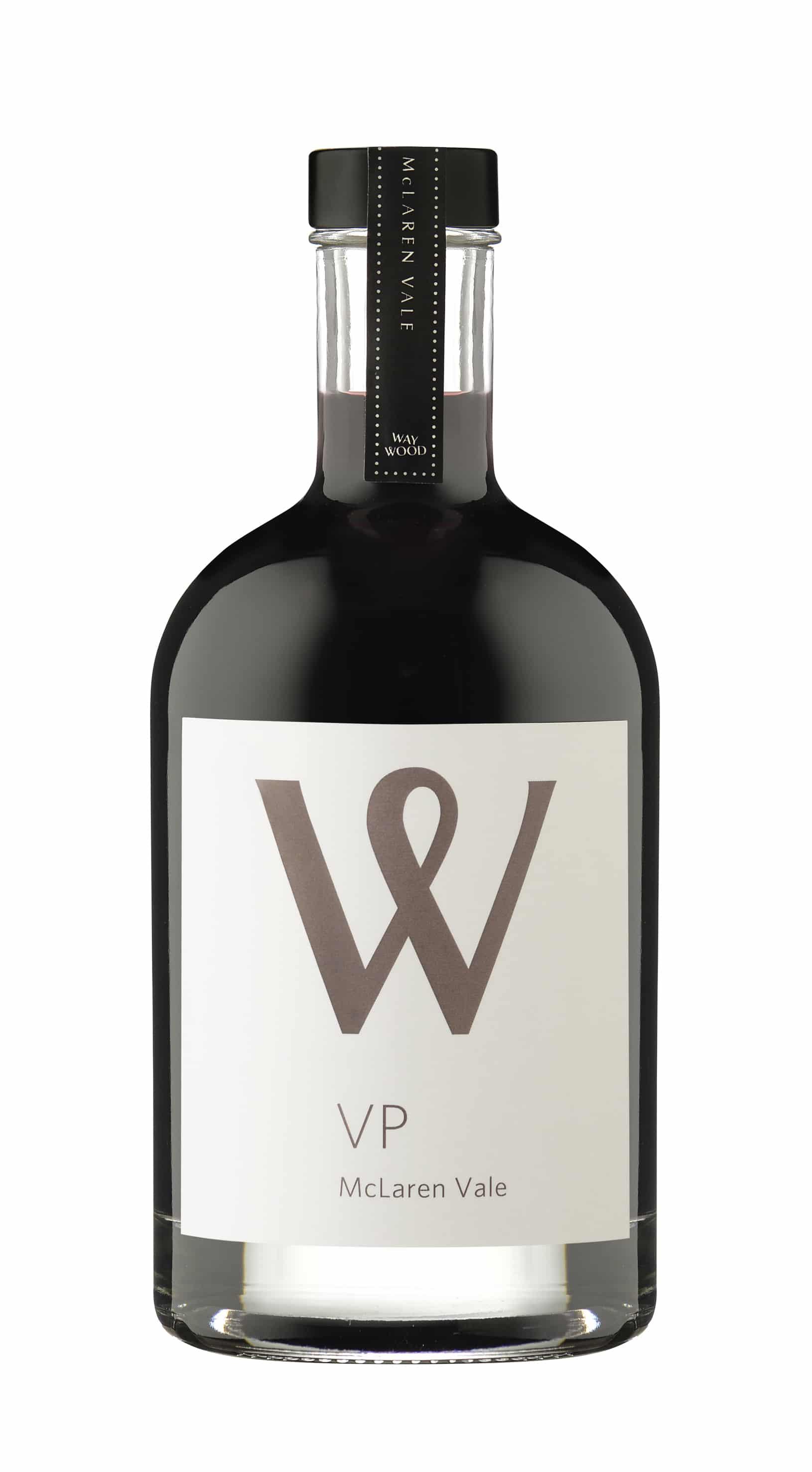 VP_bottle