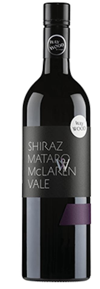 Waywood ShirazMataro