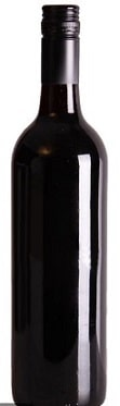 Single Vineyard Sellers Red Wine Private Label_sml