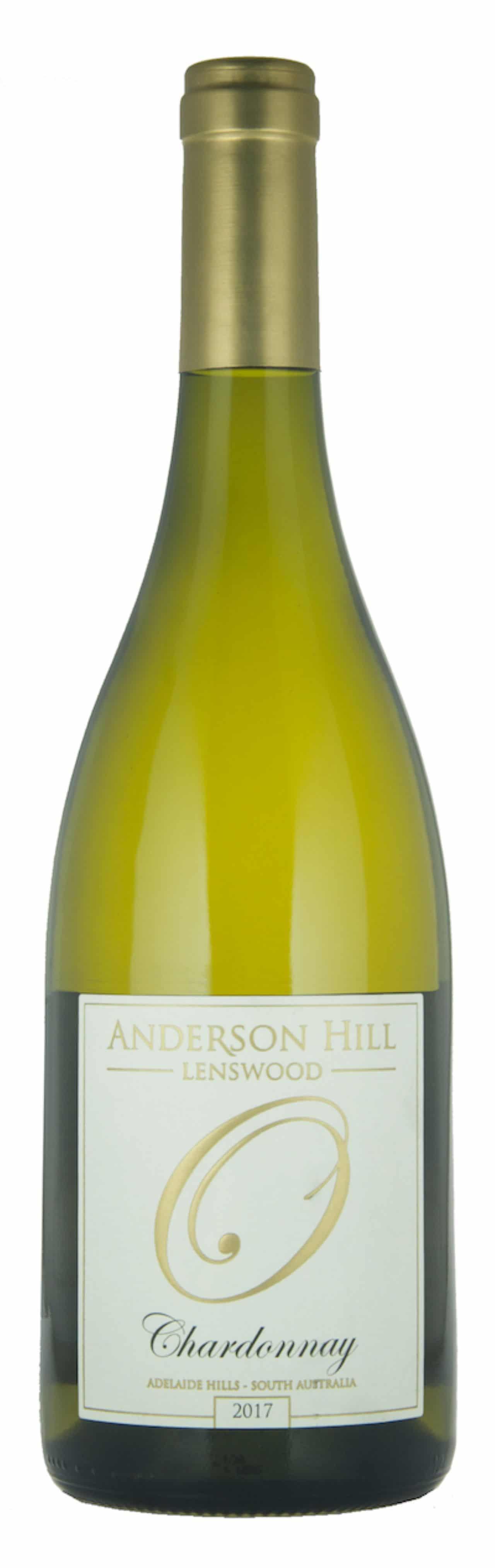 Anderson Hill Chardonnay