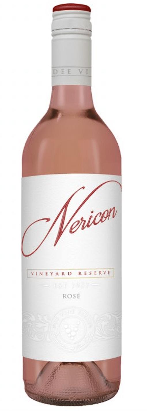 Nericon Rose